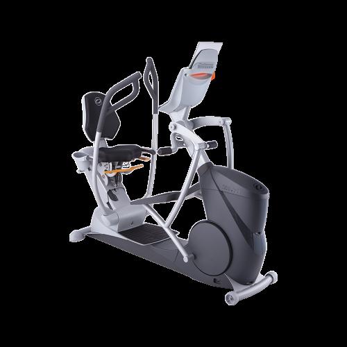 Octane Fitness xR6xi