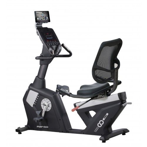 Cardiopower Pro RB450 (RB410)
