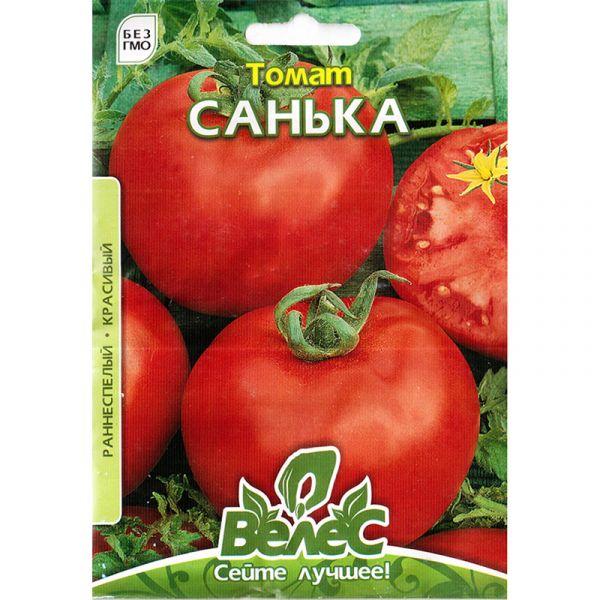 """""""Санька"""" (1,5 г) от ТМ """"Велес"""""""