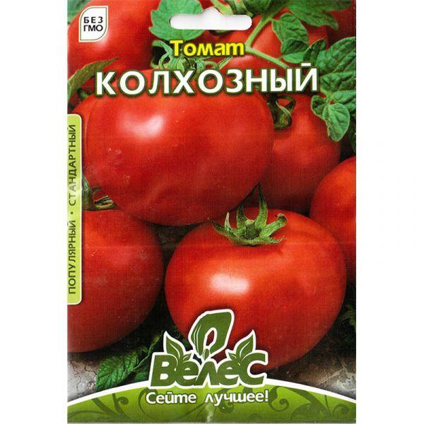 """""""Колхозный"""" (1,5 г) от ТМ """"Велес"""""""