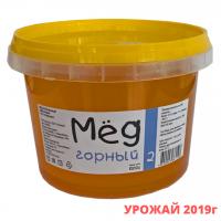 "Мёд натуральный ""Горный"" 1кг"