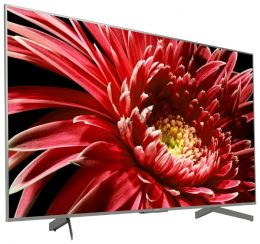 Телевизор Sony KD-85XG8596