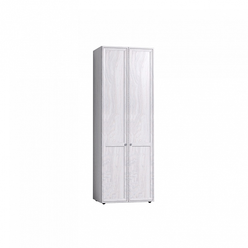 PAOLA 54 Шкаф для одежды