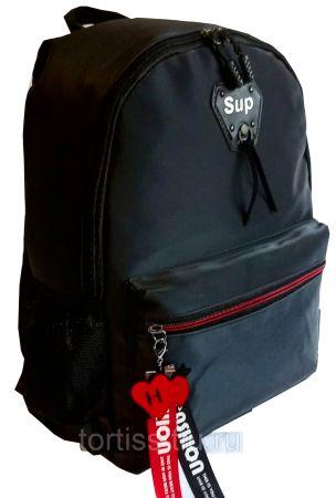 Рюкзак 158 вариантов отделки 3