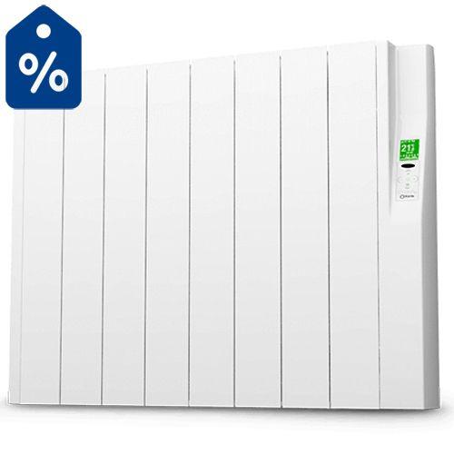 Радиатор электрический Rointe Sygma 1000 Вт