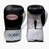 Перч бокс Ronin Gong  YB-804С
