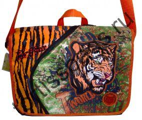 70380 ТB сумка молодёжная