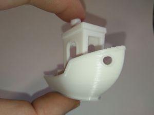 PETG пластик разных цветов 1.75 мм, вес 1 кг.