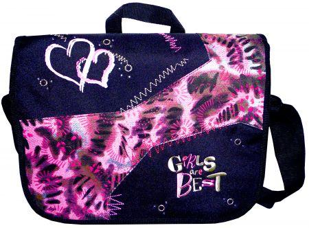 70365 ТB сумка молодёжная