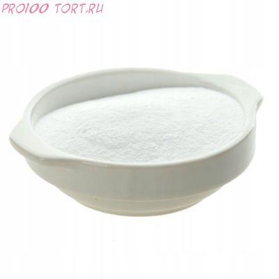 Глюкоза порошок (Декстроза) 100 гр