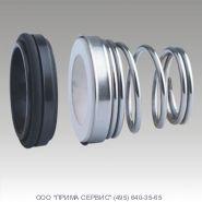 Торцевое уплотнение к насосу Pedrollo F-F4 80/250A арт. 11516314500