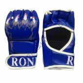 Перчатки ММА Ronin. FR-01B