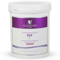 Альгинатная маска EGF, 200 гр.