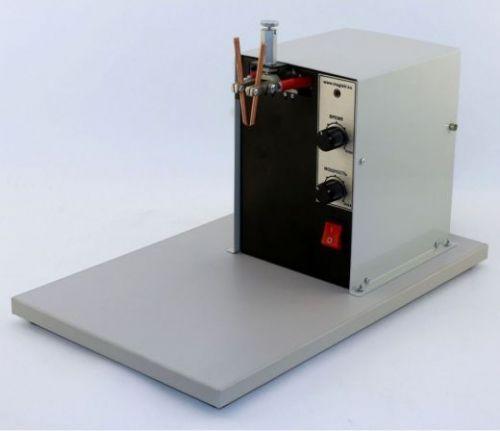 Магистр УМК-02 устройство микроконтактной сварки