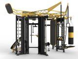 Комплексы для функционального тренинга и опции