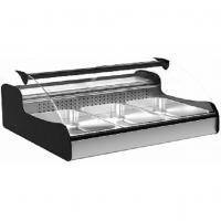 Витрина холодильная Полюс Argus А89 SM 1,0-1 (ВХС-1,0 Арго XL)