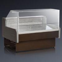 Витрина холодильная Холод Сибири Иней-Куб УН2100