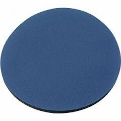 P4000 150мм SMIRDEX 922 Абразивный круг на поролоновой основе