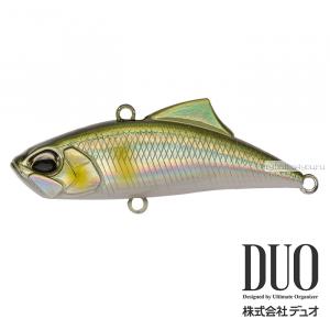 Воблер DUO Spearhead Ryuki Vib 45S 45 мм / 5,3 гр / цвет: ANA4010