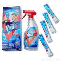 Чистящее средство InVinceable