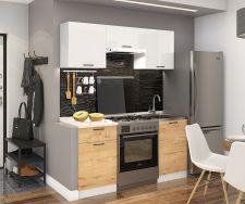 Кухня Дуся