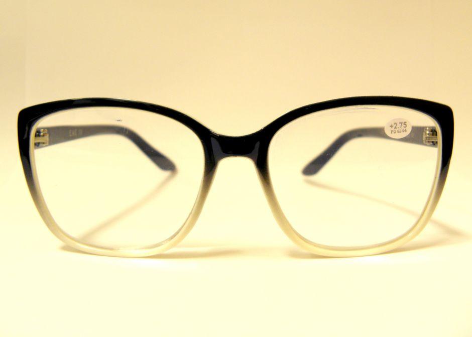 Готовые очки 2148