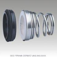 Торцевое уплотнение насоса Calpeda NM 80/16E/A