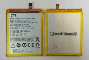 Аккумулятор ZTE Blade A510 (Li3822T43P8h725640) Оригинал