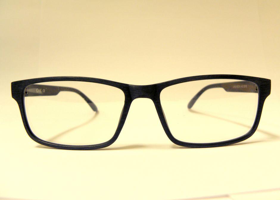 Компьютерные очки 2182 с линзами Blue Blocker