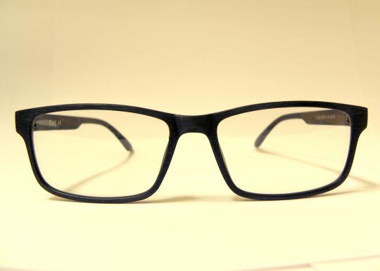 Компьютерные очки 8001 с линзами Blue Blocker