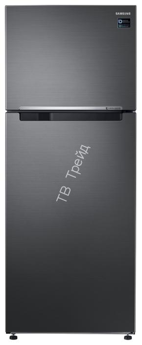 Холодильник Samsung RT43K6000BS