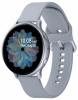 Часы Samsung Galaxy Watch Active2 алюминий 40 мм арктика