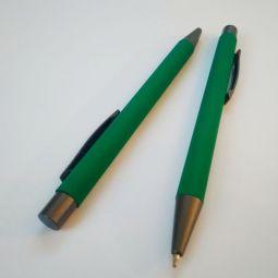 ручки с софт тач покрытием в москве