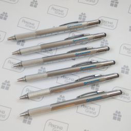 ручки Construction на заказ