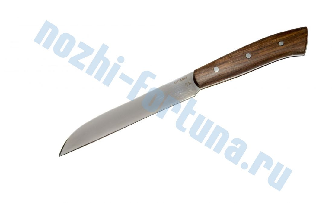 Нож Универсальный-2