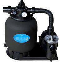 Фильтр FSP400-4W