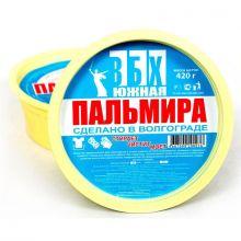 Пальмира 420 гр