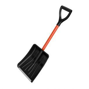 Автомобильная лопата Автовитязь