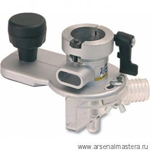 Насадка (Плита опорная для FR156N) CA56U VIRUTEX 5600060