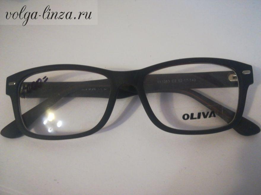 Оправа Oliva V41063
