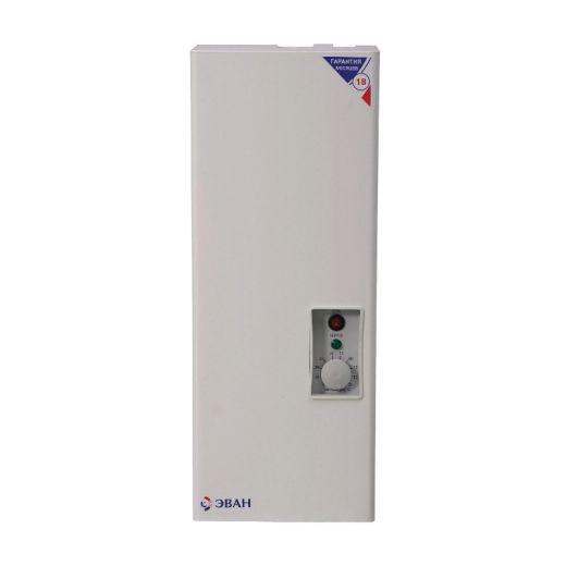 Котел электрический ЭВАН-С2 4