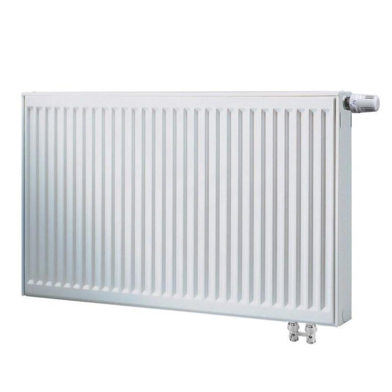 Радиатор Logatrend VK-Profil Buderus 22 300 2000