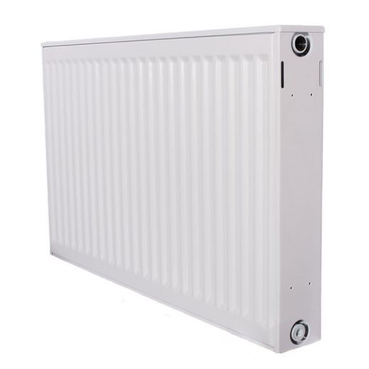 Радиатор Logatrend K-Profil Buderus 11 500400