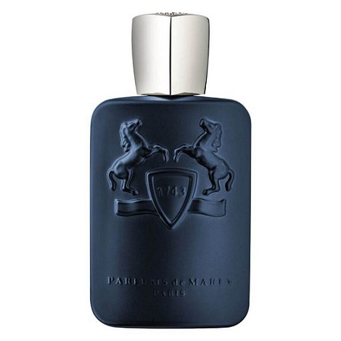 "Tester Parfums de Marly Paris ""Layton"" 125ml (унисекс)"