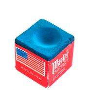 Мел Master (Blue) 45001444