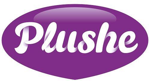 Plushe Professional 17602 Полотенца  бумажные в рулонах