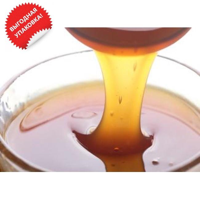 Концентрат ячменного солода для виски, светлый, 15 кг