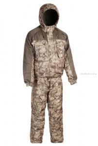 Костюм Huntsman Таймень ткань: Таслан