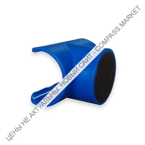 Магнитный держатель для осмотровых ламп