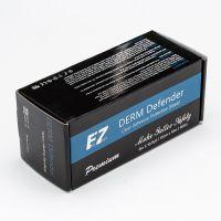 Пленка для заживления EZ PREMIUM Derm Defender 10 на 15